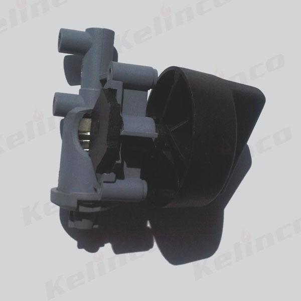Ignition Switch Regular Supplier Kelinco China
